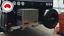 thumbnail 3 - Caravan Rear Bar Toolbox Mounting Kit