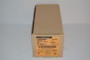 Kodak Linagraph Direct Print Paper 2022 8 Inch x 160 ft. CAT 104 9170