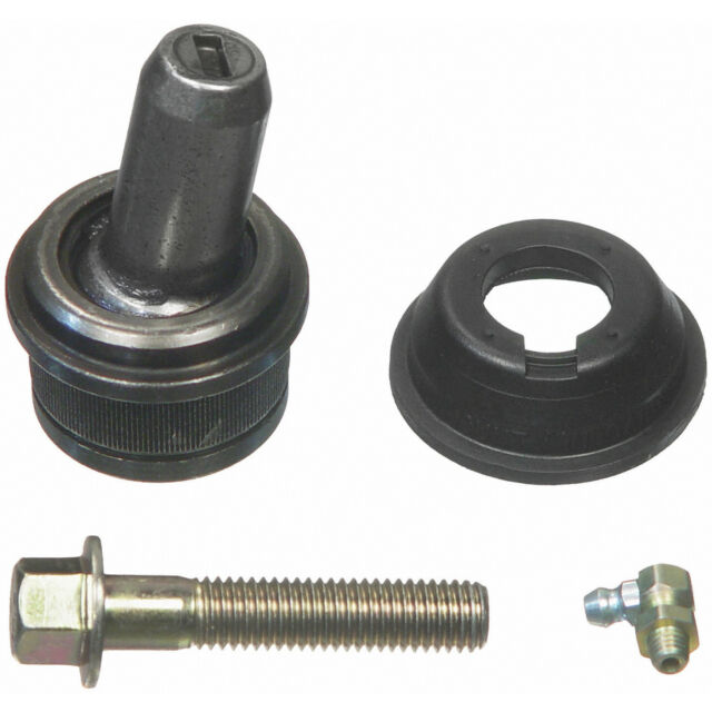 Suspension Ball Joint Front Upper TREADSAVER K8608T USA!