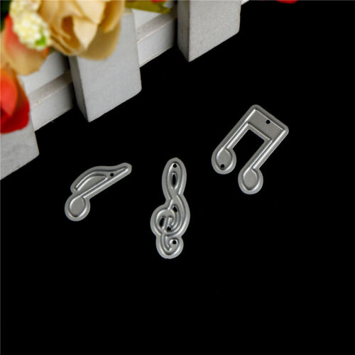 Greeting Words happy Metal Cutting Dies For DIY Scrapbooking Card Craft Decor VU
