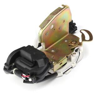 AU-Rear-Left-Door-Lock-Actuator-Fit-For-Ford-Falcon-AU-BA-BF-BAFF26413A-1998-06