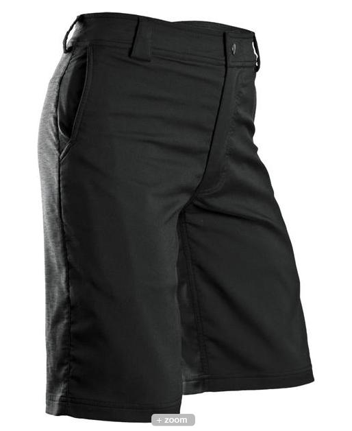 Cannondale Radsport Damen Schnell Ausgebeulte Shorts Shorts Shorts Schwarz M MITTLERE M 75c99e