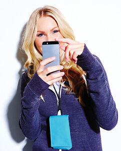 Sac portable xl Grand portables note 3 iPhone 6 + au CAPES molle iléostomie  </span>