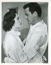 PETER LAWFORD  JANE GREER YOU FOR ME  1952 VINTAGE PHOTO ORIGINAL #3