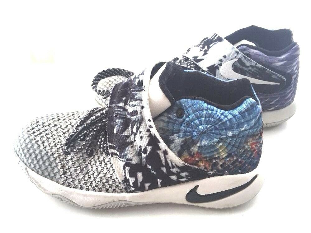 NIKE Womens Kyrie 2 JBY Effect Multi Sail Basketball shoes Train