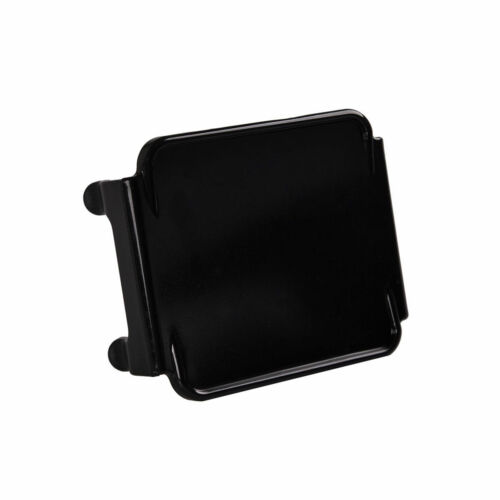 1pc 3X3INCH Dust COVER FOR SQUARE CUBE PODS LED Off-ROAD WORK LIGHT BAR ATV 4X4