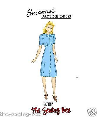 "Suzanne/'s mannequin manikin mannikin Latexature doll pattern 15/"" # 302"