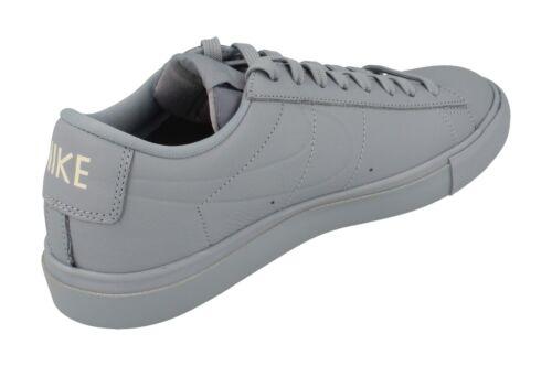 025 Bas Blazer Hommes Baskets Nike 371760 wqU4RS8n