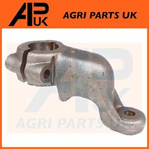 Details about Case International 395 454 475 485 495 574 584 585 Tractor  Stub Axle Top Arm LH