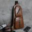 Top-quality-Men-039-s-Shoulder-Bag-Sling-Chest-Pack-Sports-Crossbody-Handbag thumbnail 20
