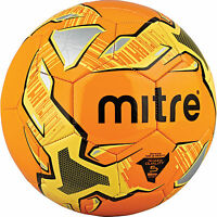 Mitre Impel Size 2/3/4/5 Football