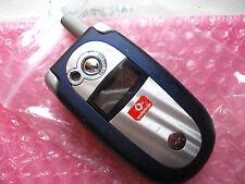 Cellulare telefono MOTOROLA V550 bello