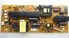 Sony KDL-40CX520 genuine original power supply board APS-281