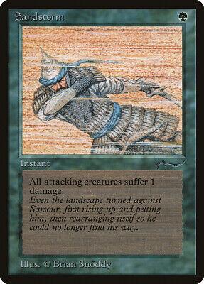 a Dark Arabian Nights HEAVILY PLD White Common MTG CARD ABUGames War Elephant