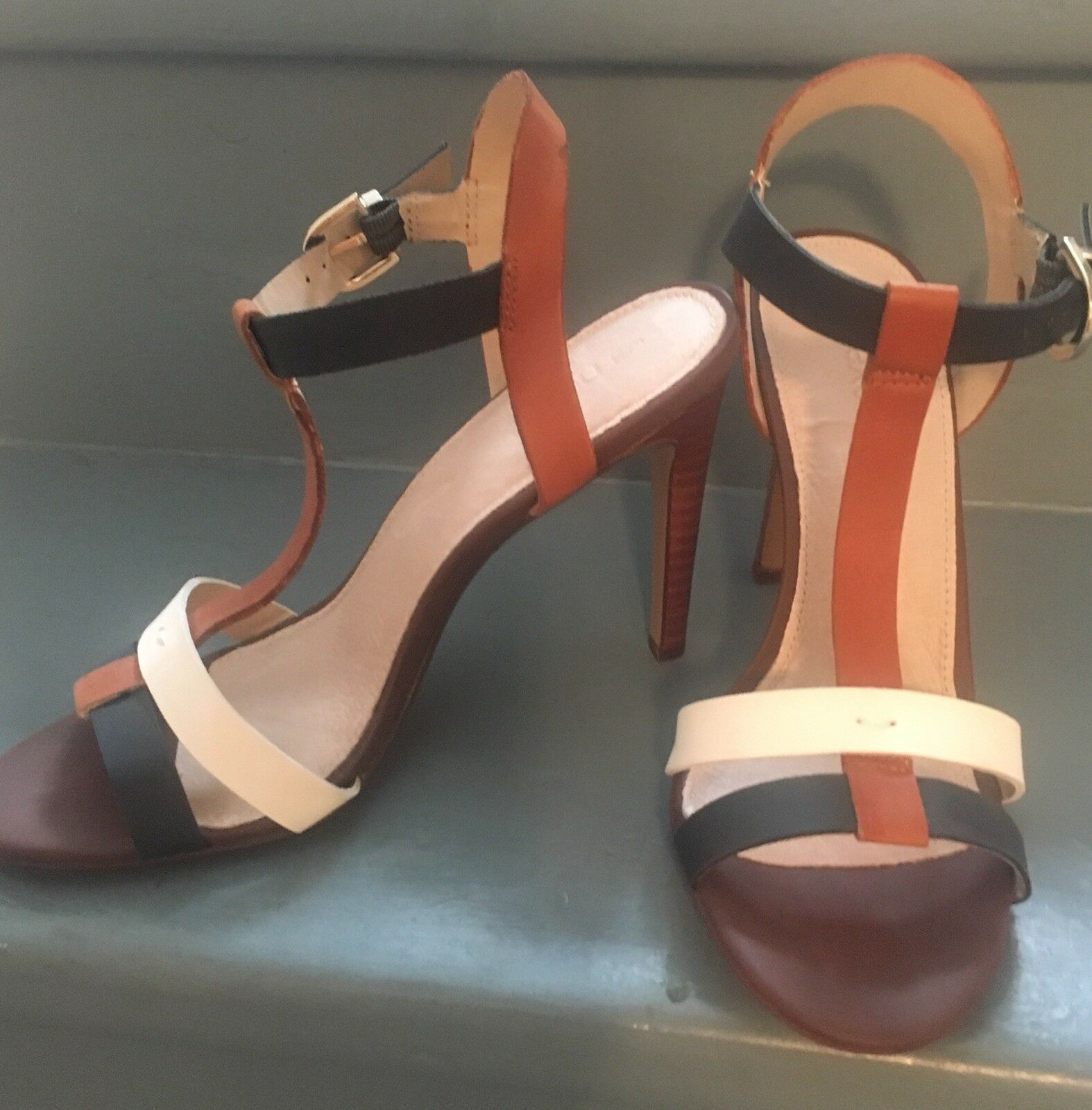Next Womens Size 5 Brand New shoes