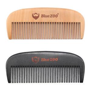 wooden-comb-natural-black-sandalwood-super-narrow-tooth-wood-combs-no-static-2Y