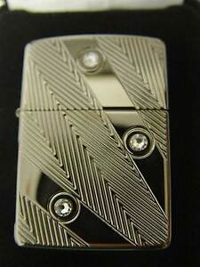 Zippo-Collectible-of-the-year-Europa-Limited-Edition-LTD-New-Neu-OVP-Modell
