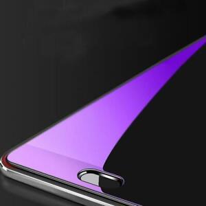 Anti-Blue-Light-HD-Tempered-Glass-Screen-Protector-11-Pro-X-XR-XS-Max-Fo-F8M5
