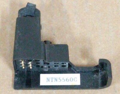 Motorola NTN5560C Hirose Universal AdapterMT1000 HT600
