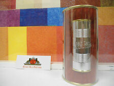 JEAN-PAUL GAULTIER  0.25 OZ - 7.5 ML VINTAGE, PURE PARFUM - SPRAY