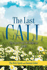 The Last Call by Jeannie Leber (Paperback / softback, 2008)