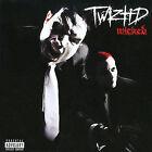 W.I.C.K.E.D. [PA] by Twiztid (CD, Apr-2009, Psychopathic Records)