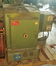 2300f Lampl Dynatrol P918h C24c Heat Treat Furnace Withconvection Fan 9x10x18