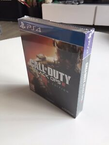 Call-of-Duty-Black-Ops-3-III-Hardened-Edition-PlayStation-4-PS4-NEUF