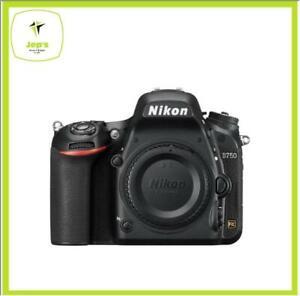 Nikon-D750-Body-24-3mp-3-2-034-Brand-New