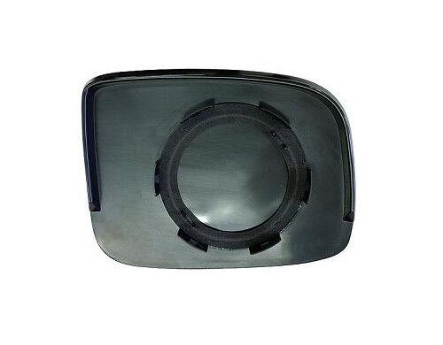 vetro retrovisore sinistro isuzu d-max 2007-2012 non termico