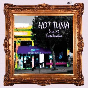 Hot-Tuna-Live-at-Sweetwater-2-Vinyl-LP-nuevo