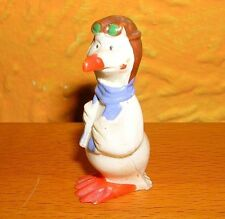 Ü-Ei Disney Albatros 1977 Altfigur