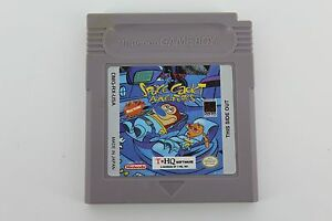 Ren & Stimpy Show Space Cadet Adventures Nintendo Game Boy Cartridge Only Tested