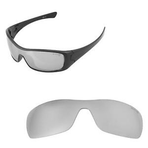 b85c138b32c Image is loading Walleva-Mr-Shield-Polarized-Titanium-Replacement-Lenses -for-