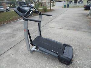 Bowflex-Treadclimber-TC100-Current-Version-Shipping-Available