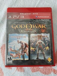 God-of-War-Collection-Sony-PlayStation-3-Greatest-Hits-version