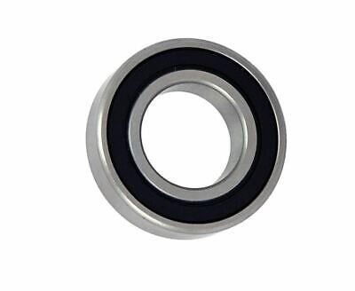 63002-2RS  Ball Bearing 15x32x13mm