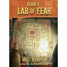 Maze Monster by Michael Dahl (Paperback, 2016)