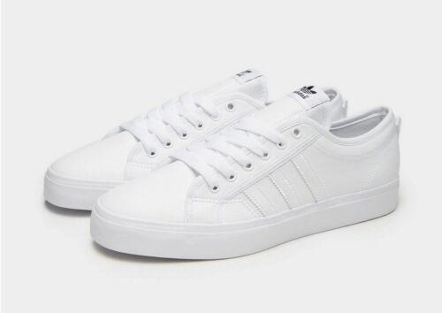 1970s Classic Court bianca Originals Nizza The Adidas Lo Since qwUxTq1