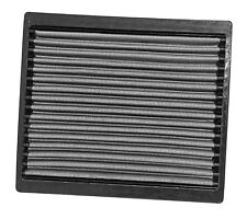 K&N Cabin Air Filter Fits Mustang 2005-2014 GTCA35115   Auto Parts Performance C