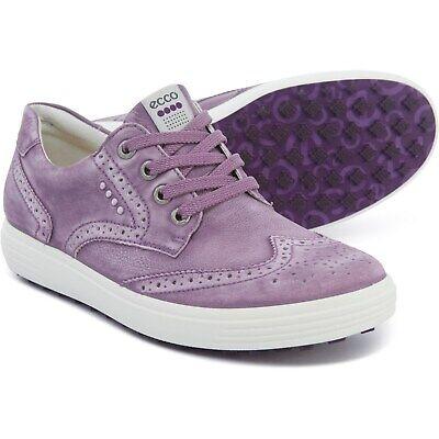 ecco womens casual hybrid golf shoes