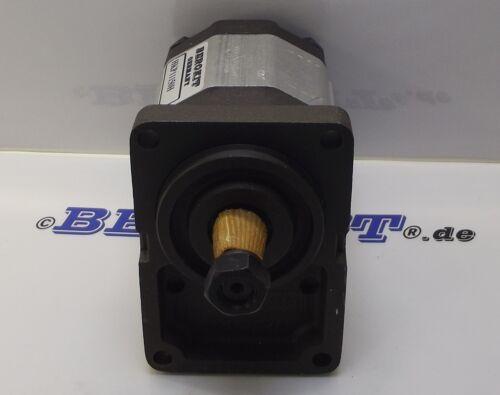HYZE16CR12 HY//ZE16CR13 Hydraulikpumpe Oldtimer