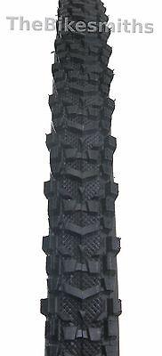 Kenda Kross Plus K847 Tire 700x38c Steel Bead Black//Tan