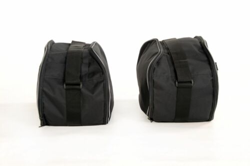 PANNIER LINER BAGS INNER BAGS LUGGAGE BAGS FOR YAMAHA MT 09 TRACER