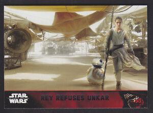 Topps-Star-Wars-The-Force-Awakens-Base-Card-83