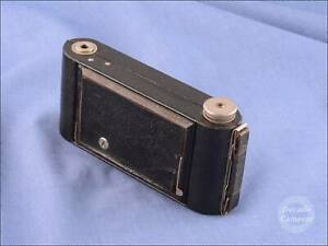 Kodak-Six-20-Junior-Folding-Bellows-Camera-9759