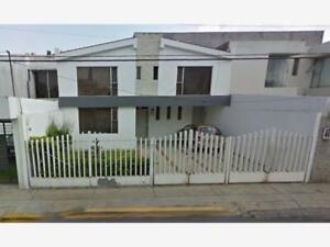 Casa en Venta en Col San Bernardino