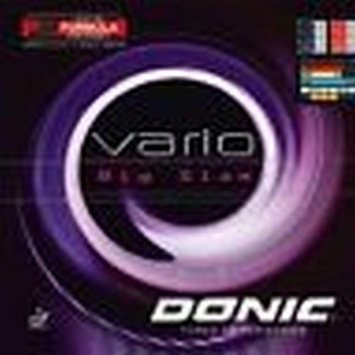 Donic Vario Vario Vario Big Slam   1,8 - Max mm ac5cb2