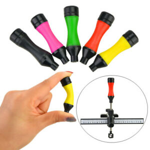 Hunting Archery Compound Bow Stabilizer Bar Vibration Dampening Shock Absorber