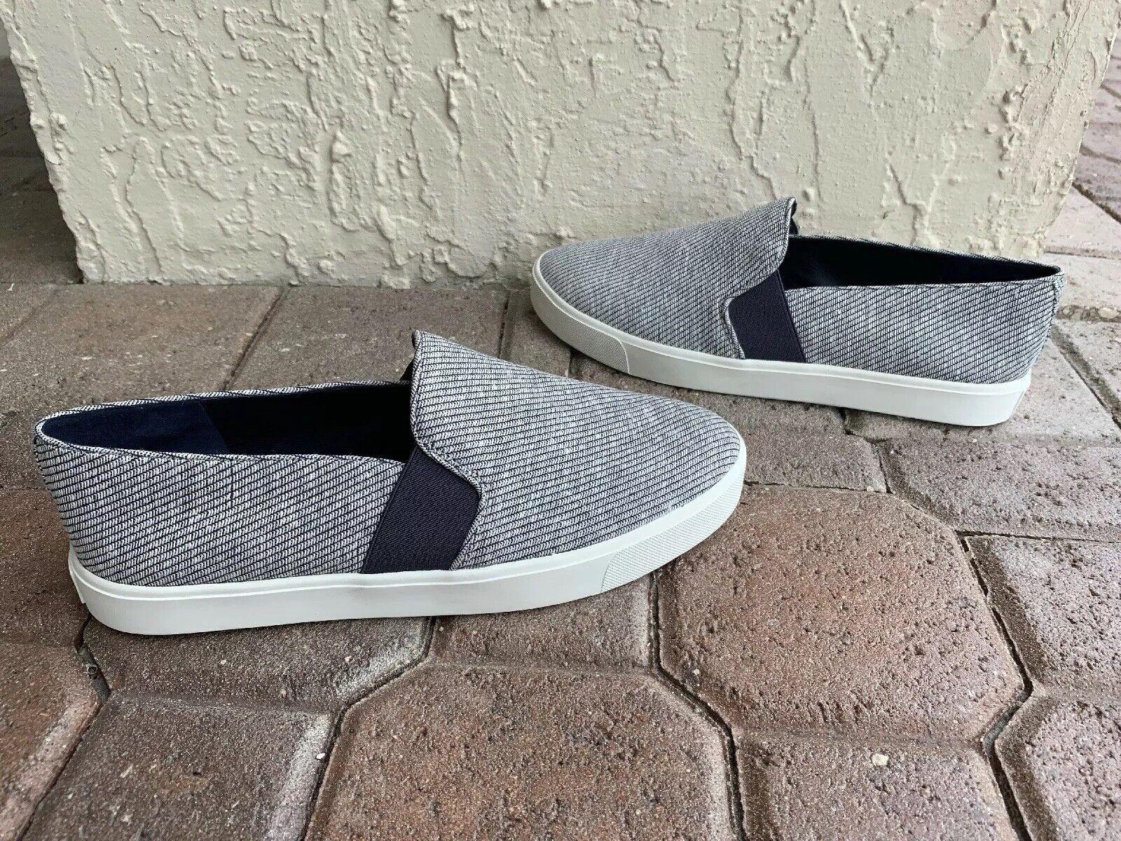 Vince Blair Sneakers Size 10M EUR 40
